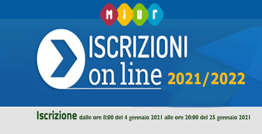 iscrizioni%20online.png
